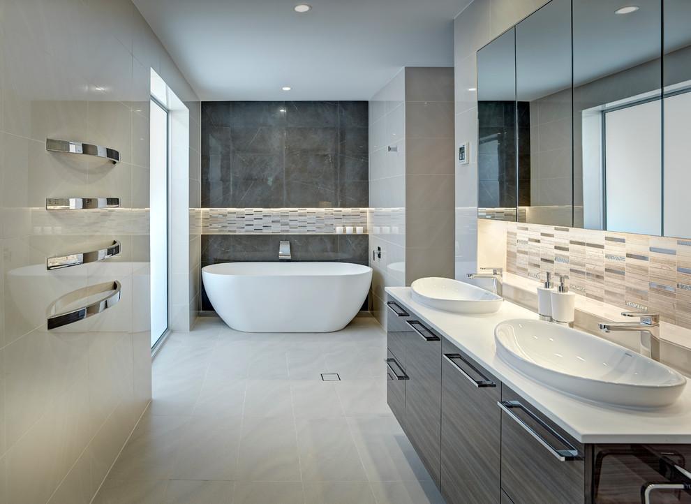 bath repairbath repair respraying resurfacing bath reglazing ireland